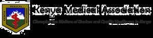 kma-final-logo