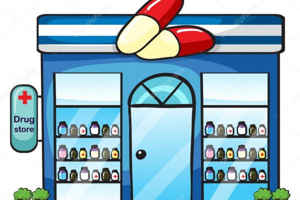 pharmact